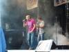 markplatzfest2011-034