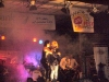 markplatzfest2011-039
