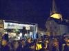 markplatzfest2011-043