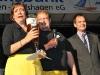 markplatzfest2011-048