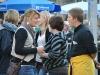 markplatzfest2011-062