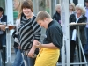 markplatzfest2011-063