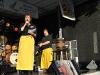 markplatzfest2011-064