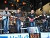 markplatzfest2011-066