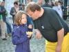 markplatzfest2011-068