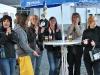 markplatzfest2011-070