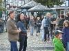markplatzfest2011-078