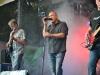 markplatzfest2011-080