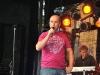 markplatzfest2011-081
