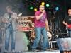 markplatzfest2011-084
