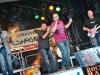 markplatzfest2011-087
