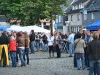 markplatzfest2011-097
