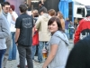 markplatzfest2011-098