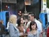 markplatzfest2011-099