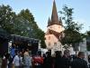 markplatzfest2011-100