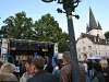 markplatzfest2011-102