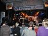 markplatzfest2011-103