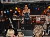 markplatzfest2011-105