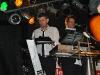 markplatzfest2011-108