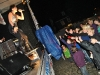 markplatzfest2011-109