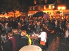 markplatzfest2011-111