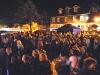 markplatzfest2011-112