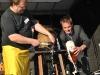 markplatzfest2011-114