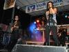 markplatzfest2011-119