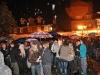 markplatzfest2011-123
