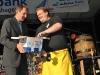 markplatzfest2011-125