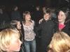 markplatzfest2011-126