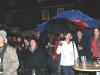 markplatzfest2011-127