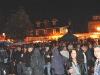 markplatzfest2011-130