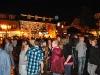 markplatzfest2011-131