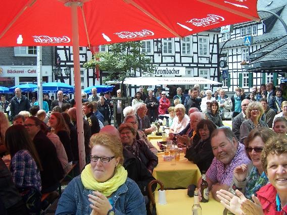 marktplatzfest2013-005