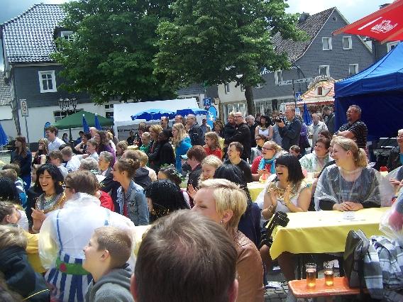 marktplatzfest2013-007