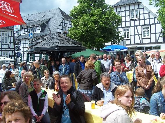 marktplatzfest2013-008