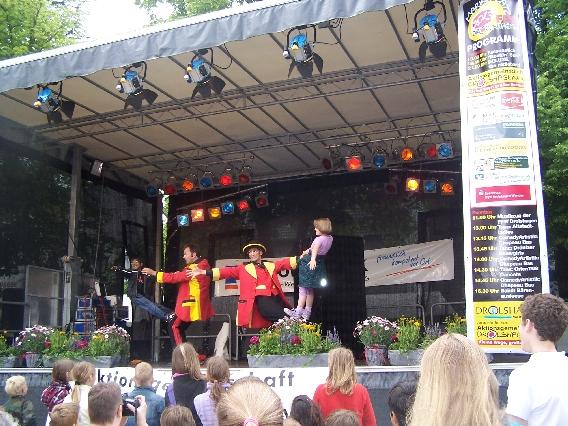 marktplatzfest2013-009