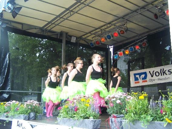 marktplatzfest2013-011