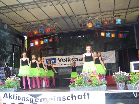 marktplatzfest2013-013