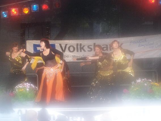 marktplatzfest2013-015