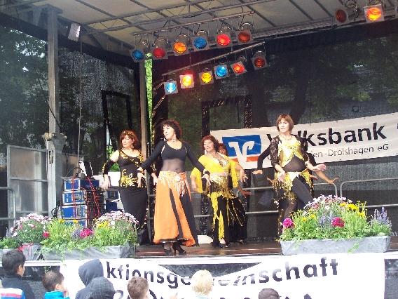 marktplatzfest2013-016