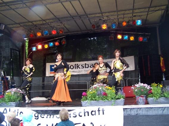 marktplatzfest2013-018