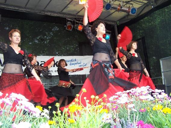 marktplatzfest2013-021