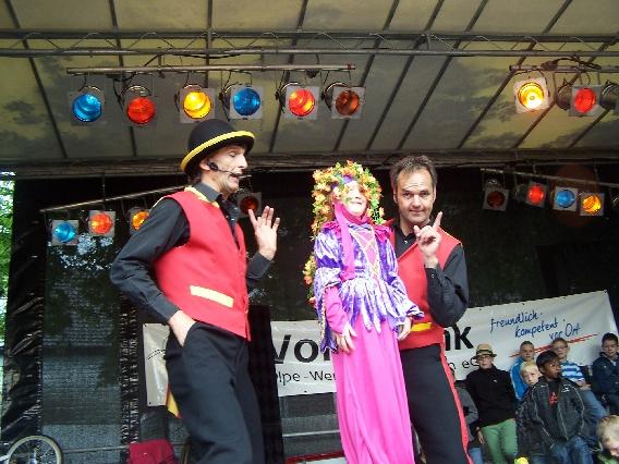 marktplatzfest2013-024