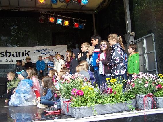 marktplatzfest2013-027