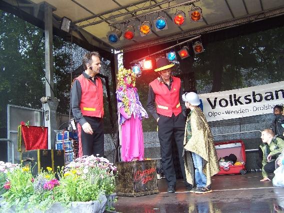 marktplatzfest2013-028