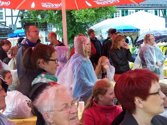 marktplatzfest2013-033