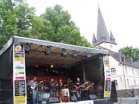 marktplatzfest2013-036
