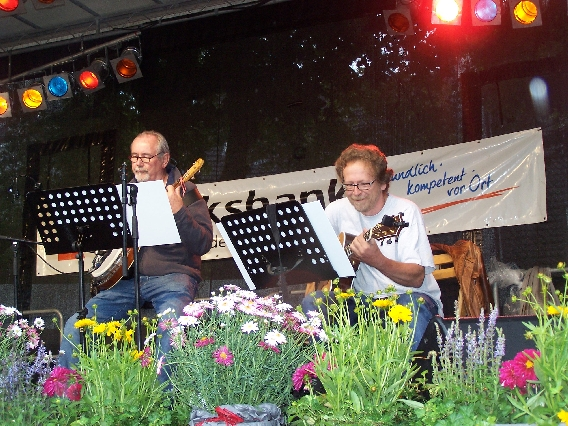 marktplatzfest2013-041